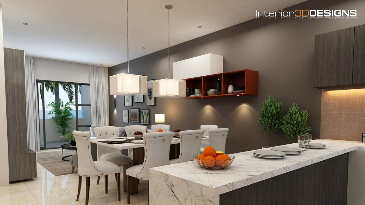3d-walkthrough-animation-studio-kitchen-interior-design
