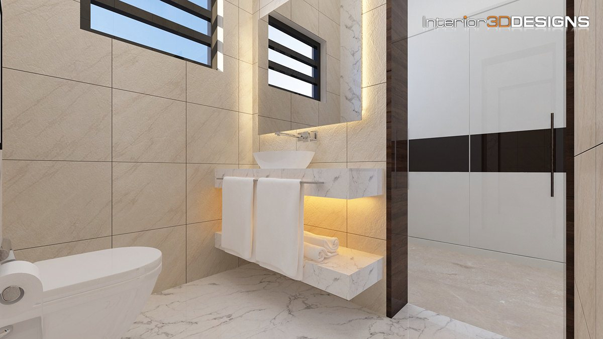 3d-walkthrough-animation-studio-toilet-room-interior-design