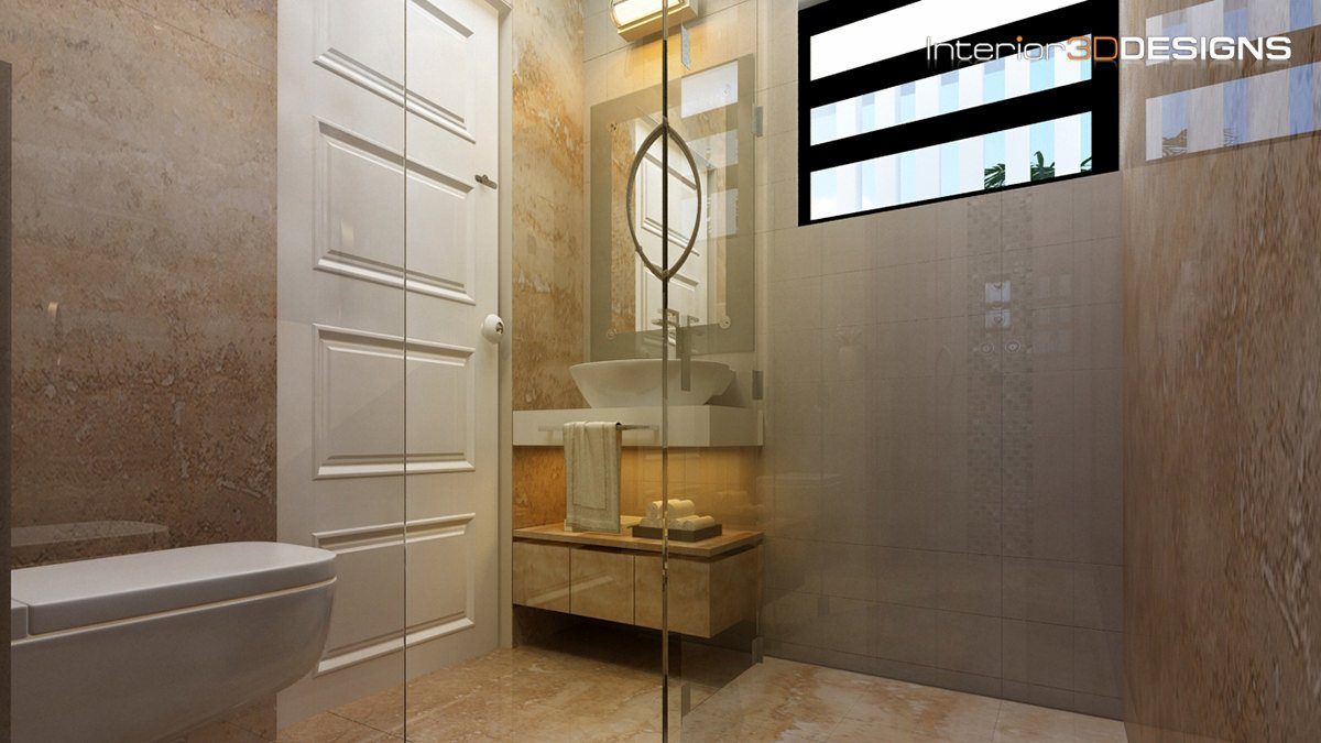 3d-walkthrough-bath-room-interior-design-best-bathroom-interior-exterior-design-rendering