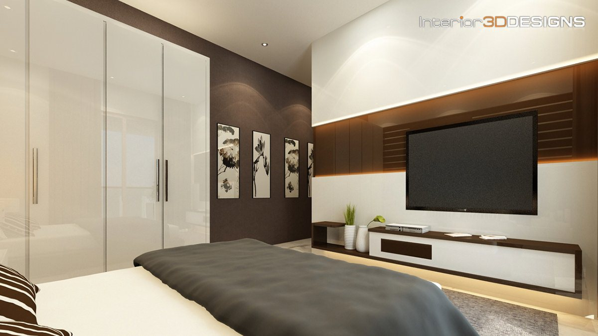 3d-walkthrough-interior-design-bedroom-3d-architectural-rendering-interior-design