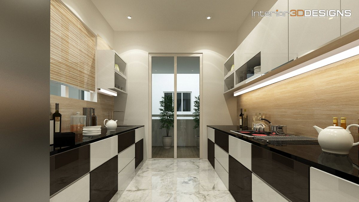 3d-walkthrough-interior-design-kitchen-3d-architectural-rendering-interior-design
