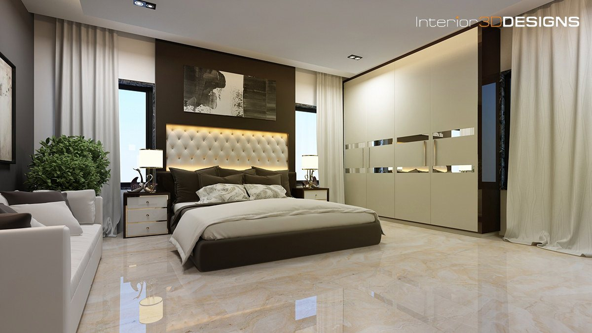 3d-walkthrough-interior-design-master-bedroom-3d-floor-plan-rendering-interior-design