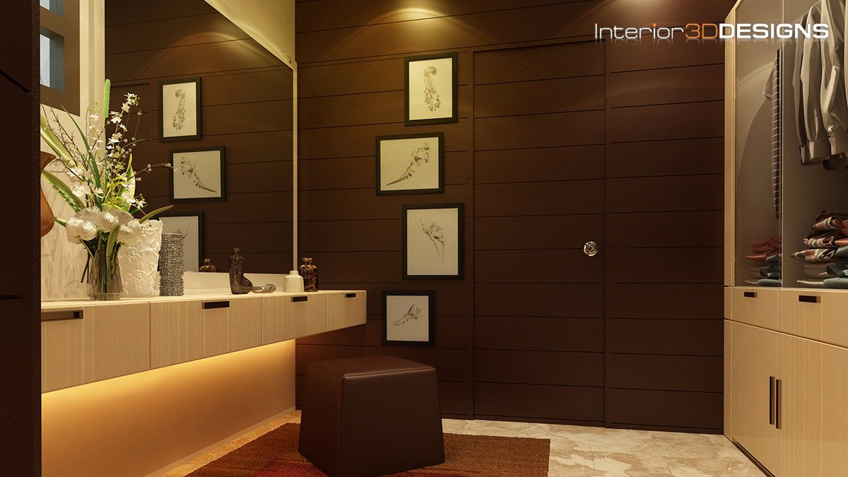 3d-walkthrough-rendering-interior-design-bedroom-and-wardrobe-3d-landscape-design-interior