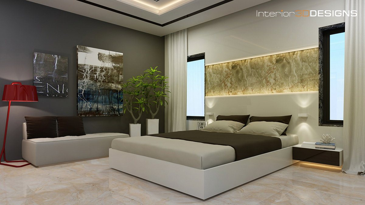 3d-walkthrough-rendering-interior-design-bedroom-top-3d-walkthrough-rendering-interior-design