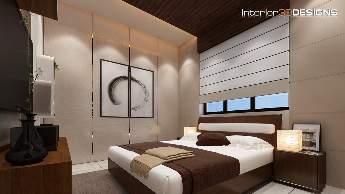3d-walkthrough-rendering-interior-design-guest-room-3d-virtual-tour-walkthrough-interior
