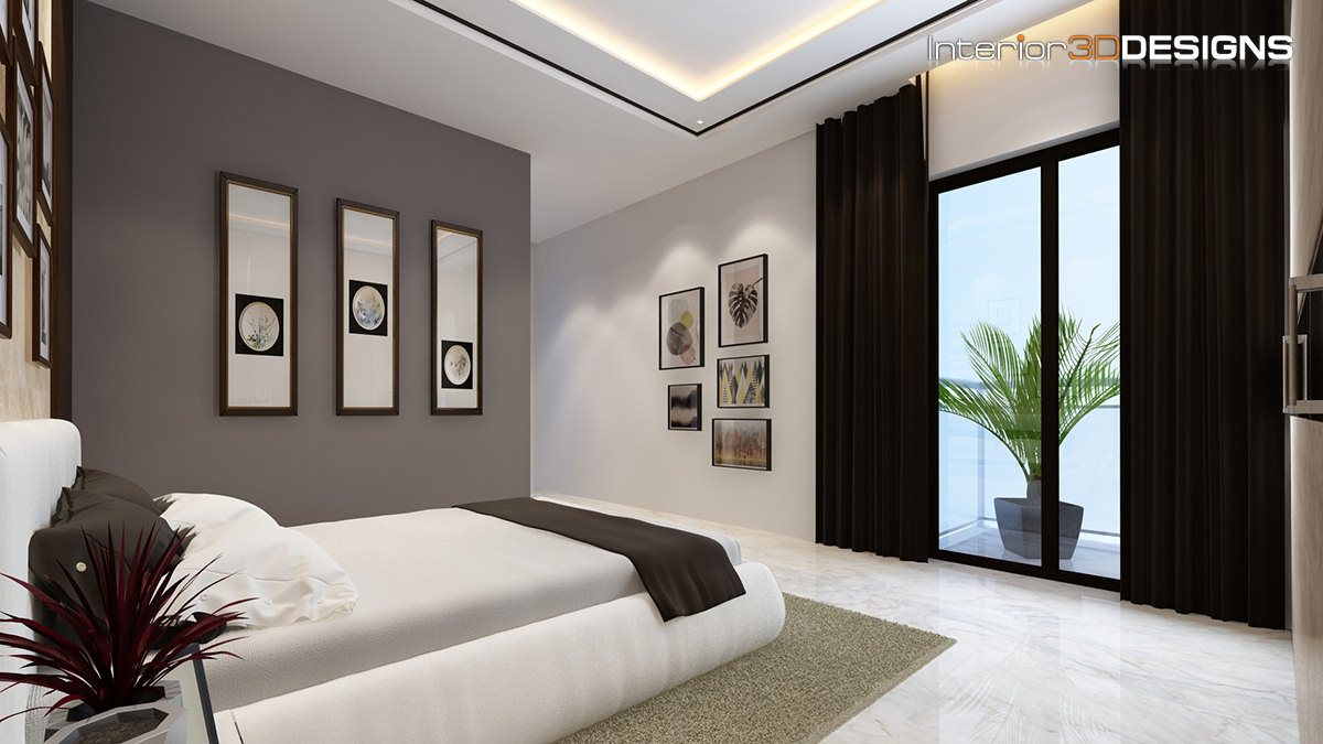 Architectural-3d-modeling-services-for-bedroom-architectural-rendering-interior