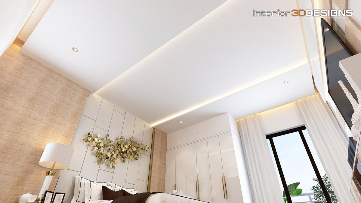 architectural-3d-modeling-services-interior-ceiling-walkthrough-rendering-services-interior
