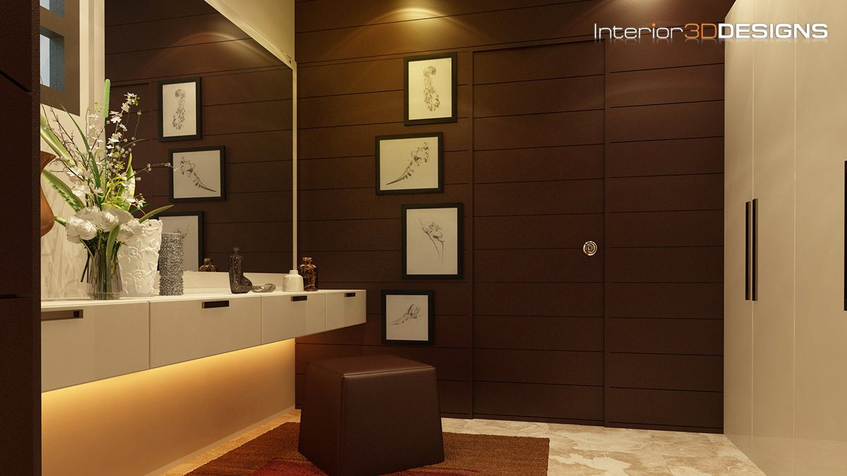 architectural-rendering-interior-bedroom-and-wardrobe-3d-visualization-studio-interior