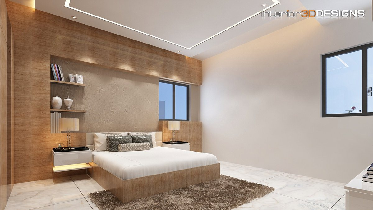 best-architectural-visualization-services-interior-3d-virtual-tour-bedroom-interior-design-bedroom-wardrobe-shelf