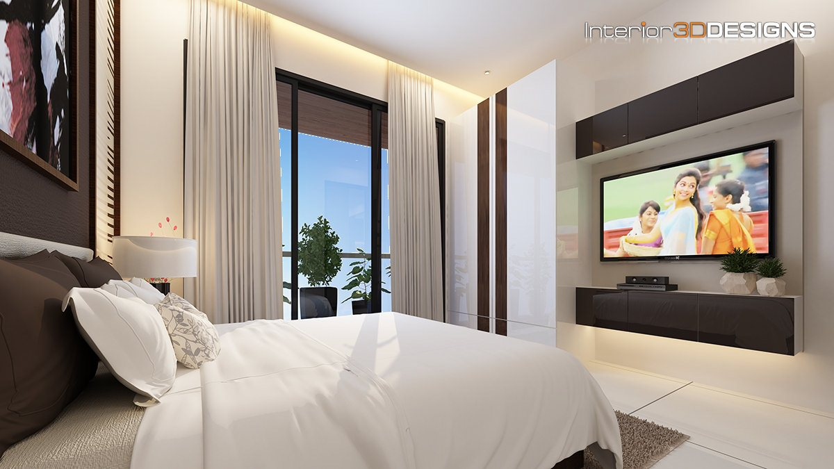 classy-rendering-services-bedroom-interior-design