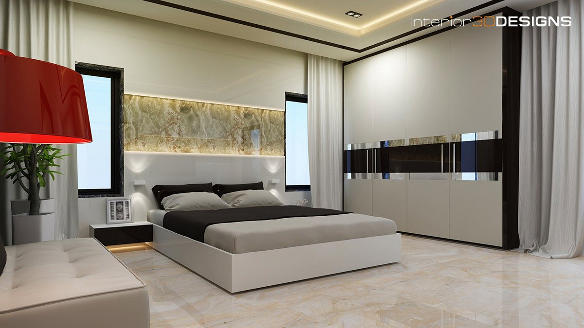 exterior-design-rendering-interior-bedroom-3d-walkthrough-rendering-interior-design